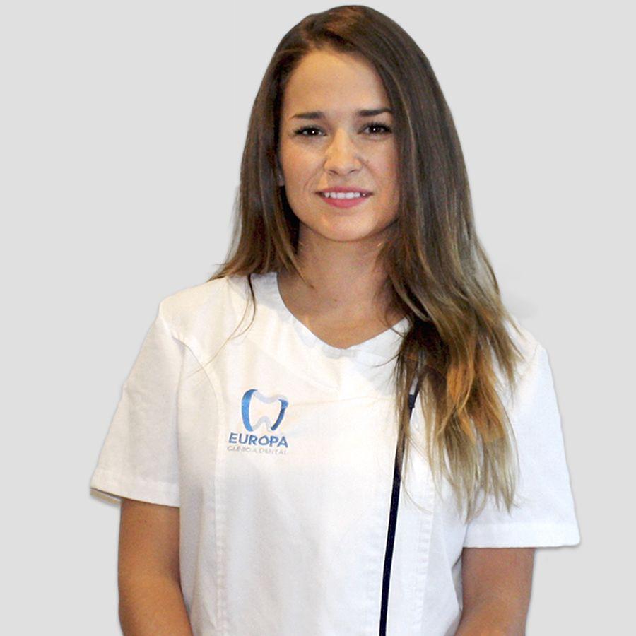 Srta. Celia Ramírez López